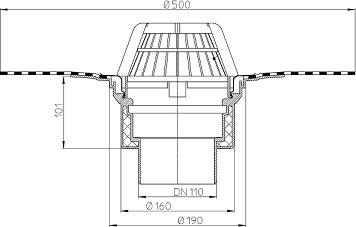 Изготовление и монтаж металлоконструкций в Краснодаре